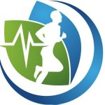 Dianne Bailey, CSCS-fitness-professionals