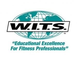 wits-logo