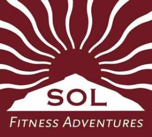 sol-fitness-adventures