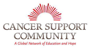 cancer-support-community-logo