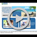 MFN Member Benefits