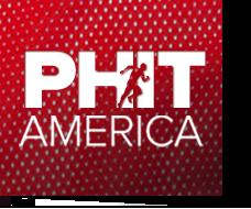 logo-phit
