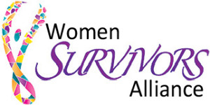 Womens Survivor Alliance