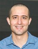 Greg Salgueiro