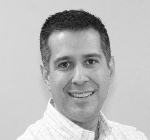 Dr. David Cruz
