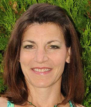 Gina Fontaine