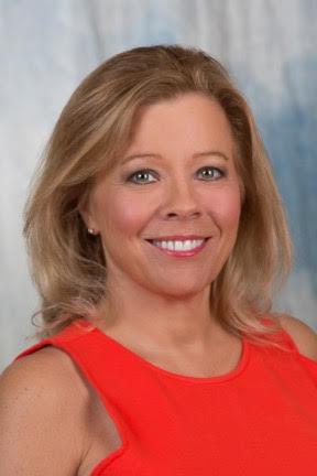 Diane Kress