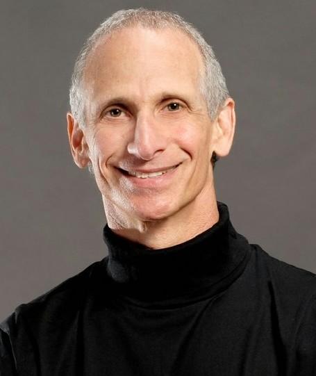 Dr. Irv Rubenstein