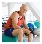 The Pivotal Role of Exercise in Men's Health