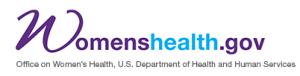 womenshealth-logo