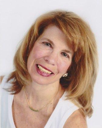 Sheila Watkins