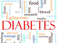 A Call for Diabetes Education for the Millions of Americans Who Need It