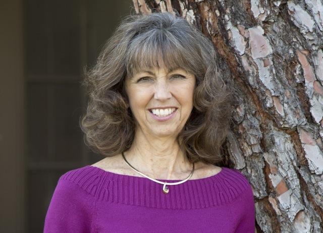 Dr. Gail Wetzler