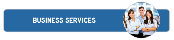 business-services-ind