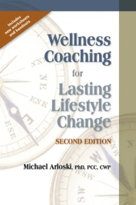 Real Balance Global Wellness Services