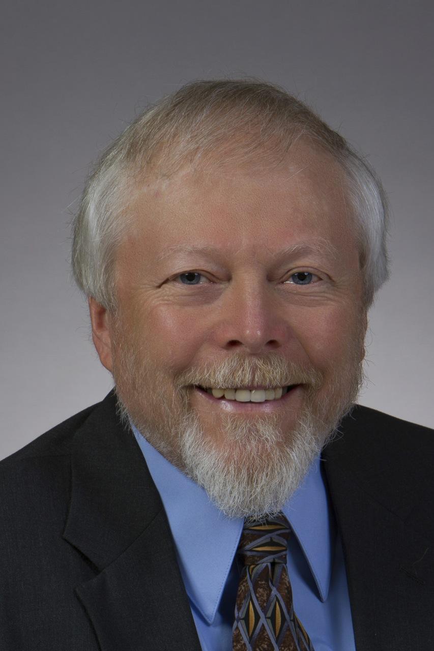 Dr. Michael Arloski