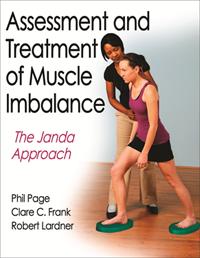 Janda_Approach_book_small