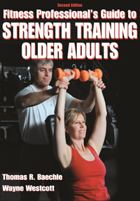 Strength_Training_Adults_book