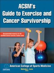 cover_CancerSurvivorship