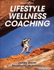 lifestyle-wellness-coaching