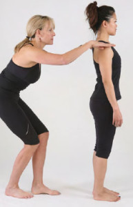 pre-pilates-postural-assessment-module