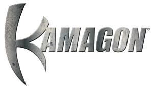Kamagon2013