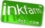 inkfarm-logo