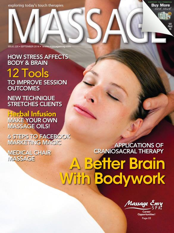 massage-mag2