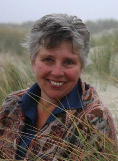 Ruth Werner