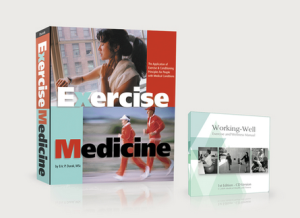 exercise-as-medicine