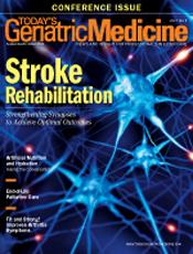geriatric-medicine