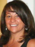 Shira Litwack