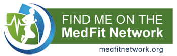 Find me on MFN