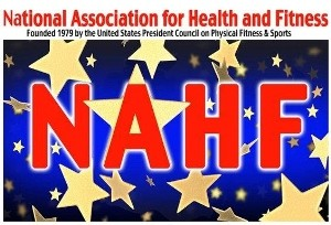NAHF Logo