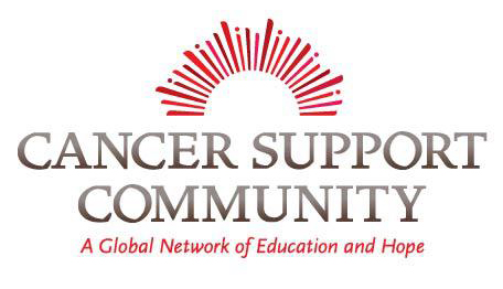 Any social issues having to do with cancer?
