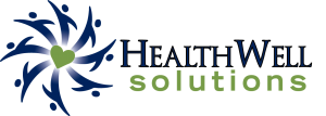 Medical and Health Organization Partners