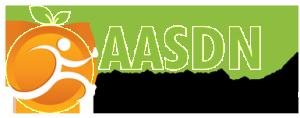 aasdn-logo