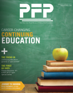 pfp-issue