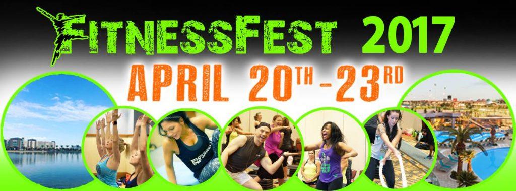 FitnessFest