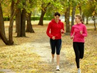 What Fitness Professionals Need to Know About Exercise and Diabetes