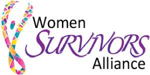Womens Survivor Alliance