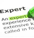 expert-highlight