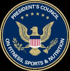 presidents council