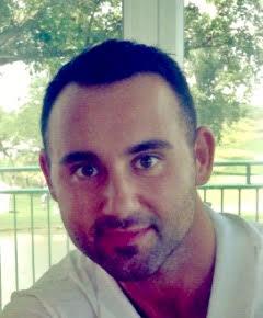 Brett Maloley