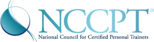 nccpt-logo