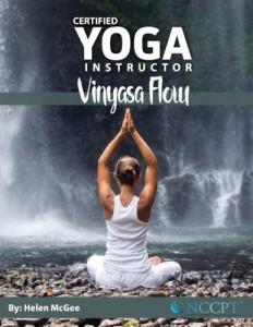 yoga-nccpt