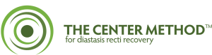 logo-the-center-method