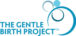 logo-the-gentle-birth-project