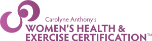 logo-womens-health-and-exercise-certification