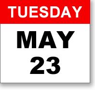 may-23